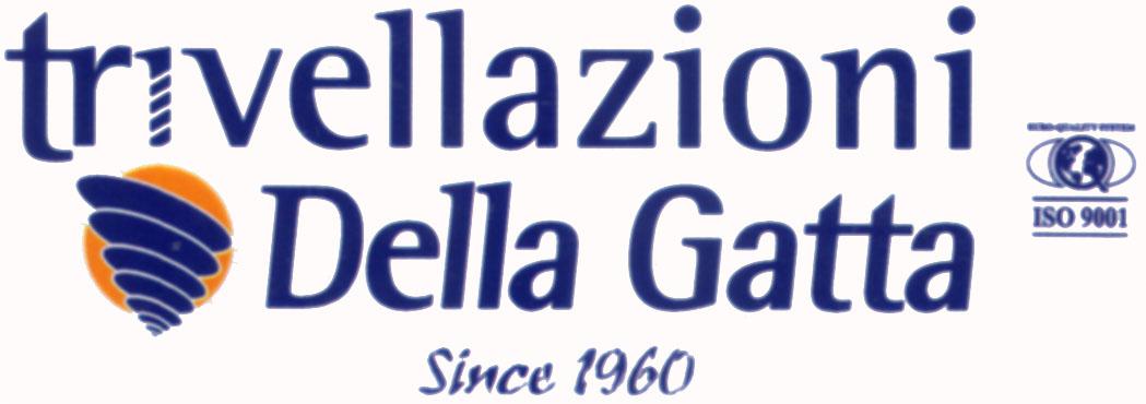 Trivellazioni Della Gatta